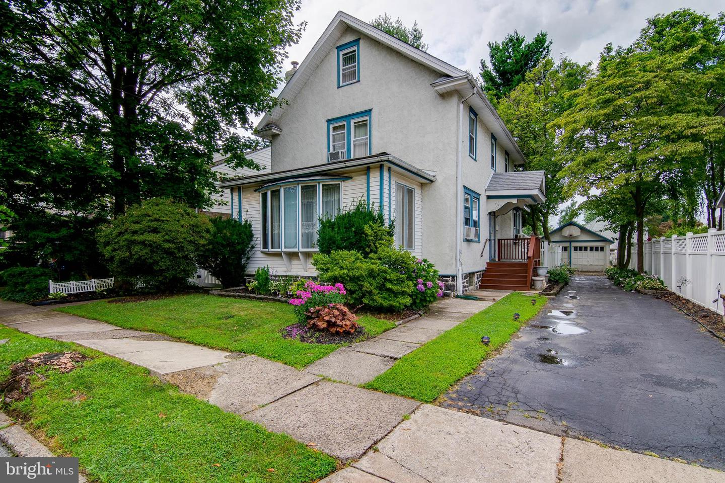 420 Kathmere Road Havertown, PA 19083