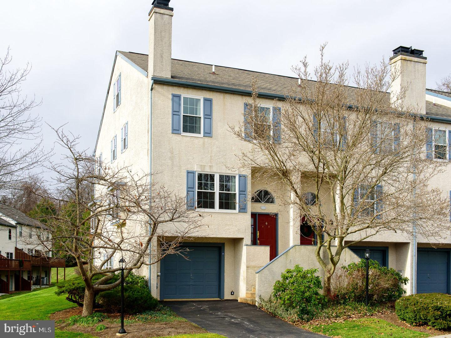 3501 Columbia Court Way Newtown Square , PA 19073