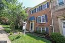 2433 Windbreak Dr
