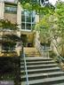 2908 Kings Chapel Rd #3