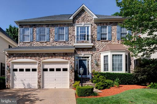 Photo of 8406 Tysons Trace Ct