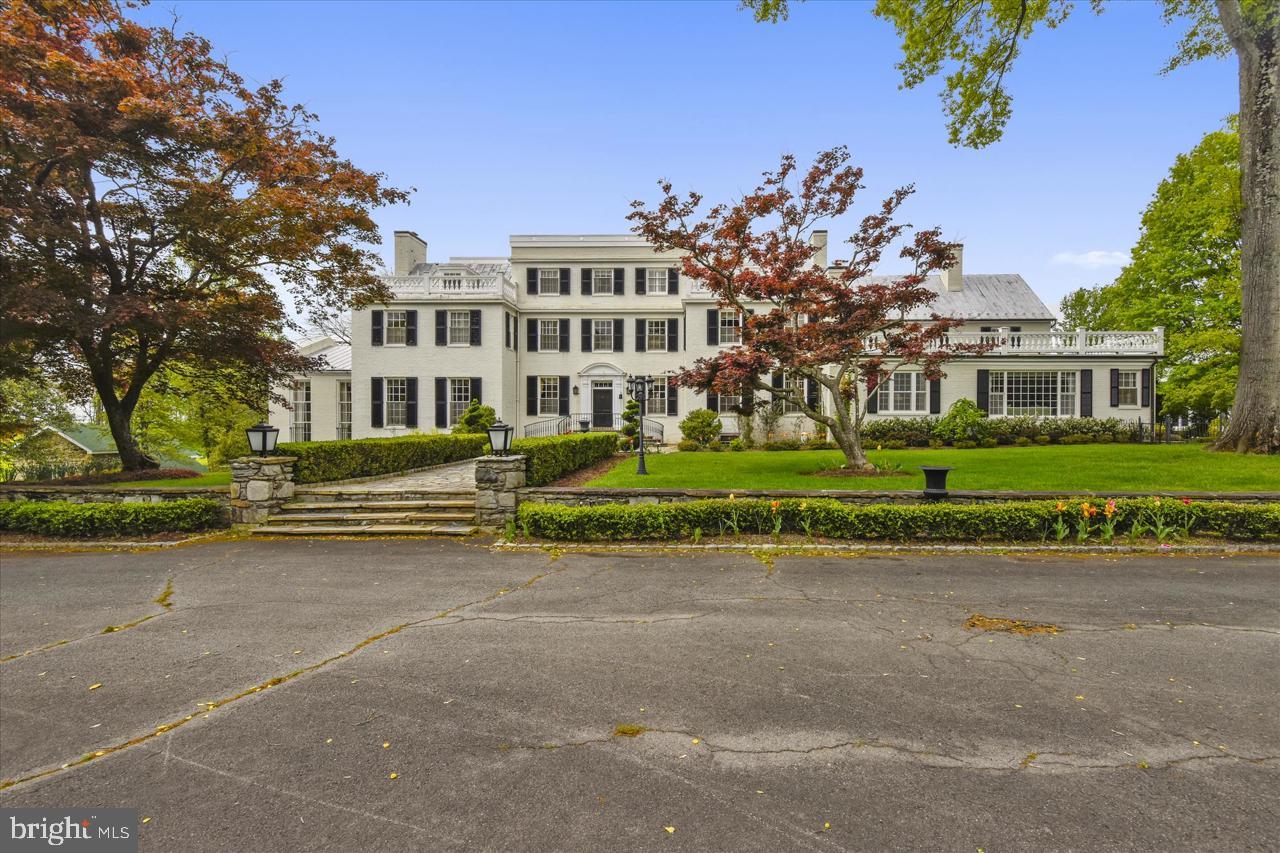 22282 Catesby Farm Lane, Middleburg, VA 20117