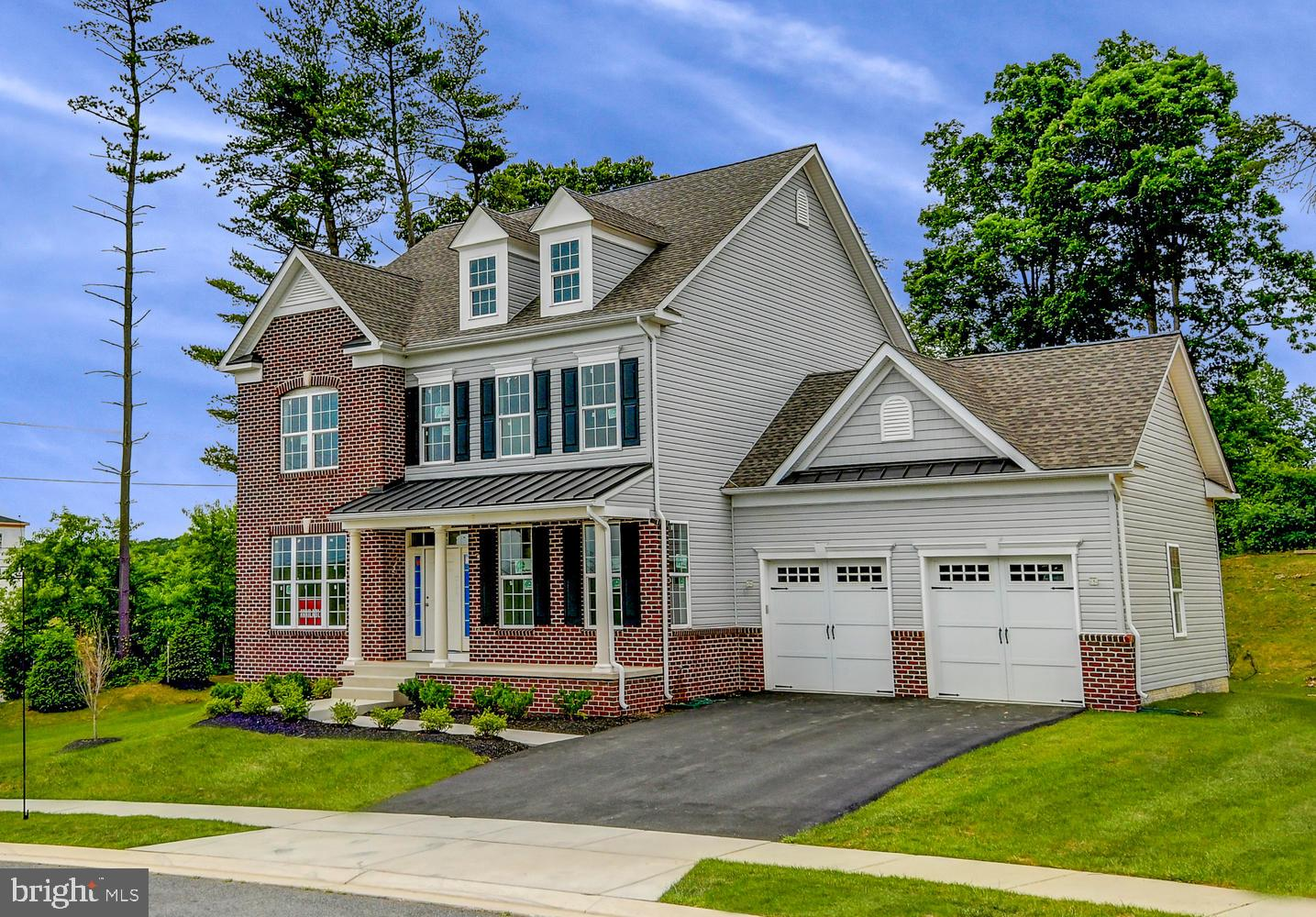 10800 WHITE TRILLIUM ROAD, PERRY HALL, MD 21128