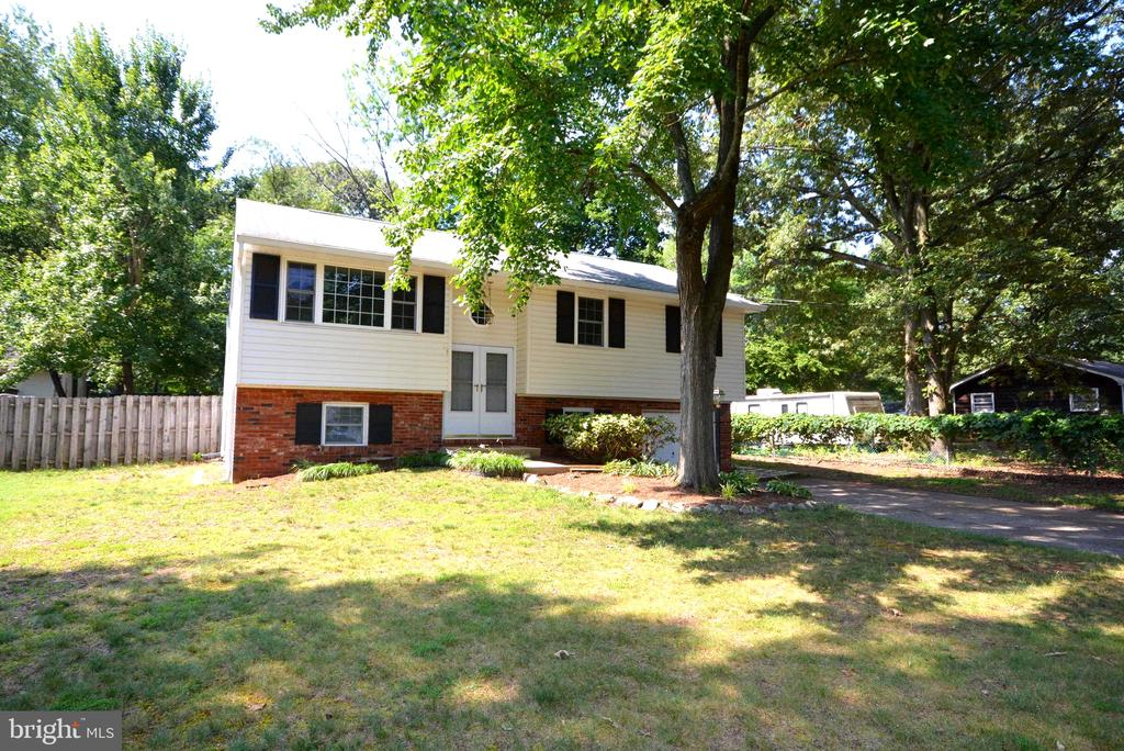 989  HIGHPOINT DRIVE, Annapolis in ANNE ARUNDEL County, MD 21409 Home for Sale