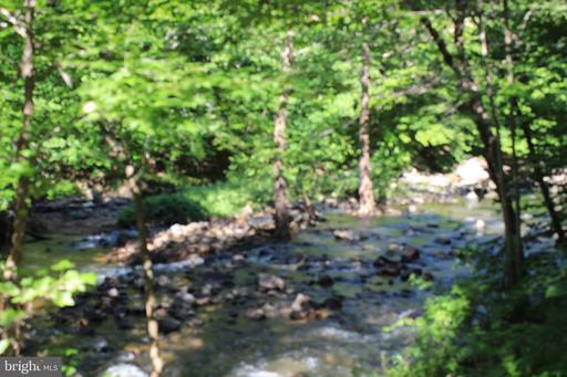 Photo of 7722 Havenbrook Way