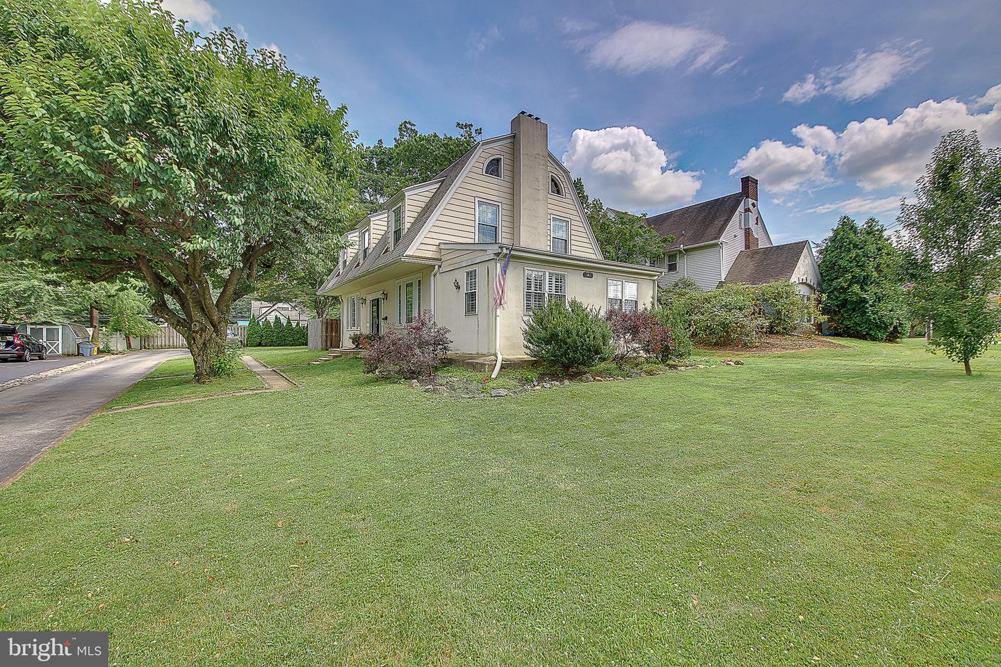 161 S Rolling Road Springfield, PA 19064