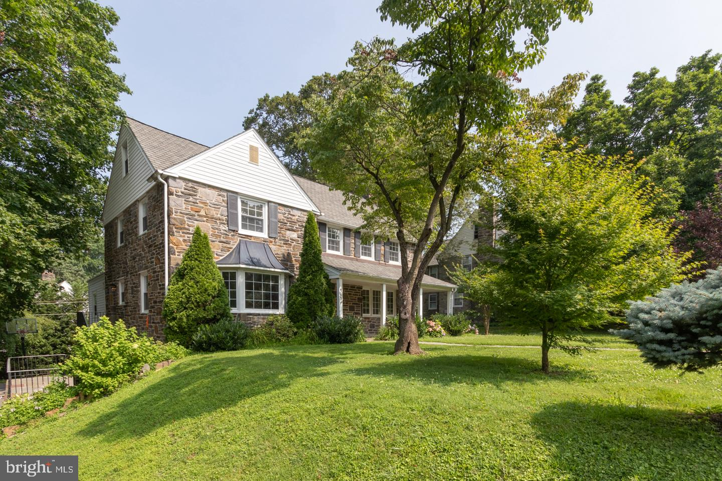 343 WINDING WAY, MERION STATION, PA 19066