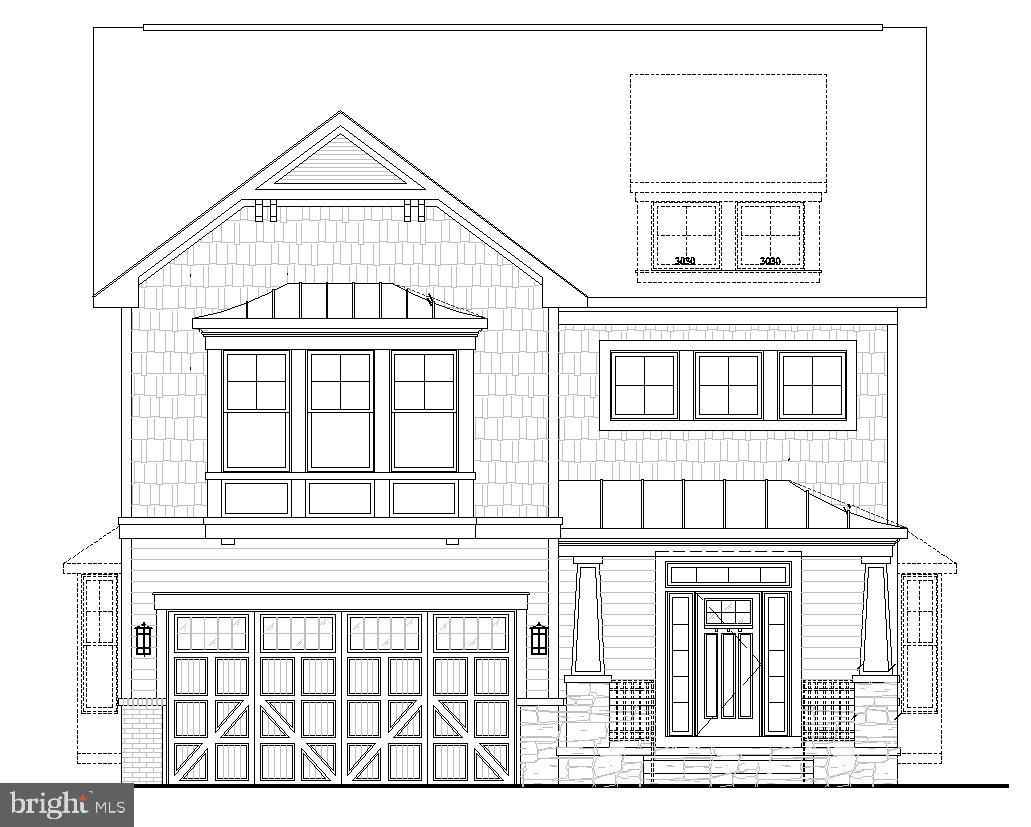 Pre-Construction Opportunity! ~ Jan/Feb, 2020 Delivery. Act now to personalize before ground breaking! 4,401 sq. ft. featuring open concept from Kitchen to Great Room with coffered ceiling and fireplace. Deluxe Kitchen featuring upgraded stainless appliances and quartz countertops. Open Concept with Dining and Study on Main level. Mud Rm off garage; Butler Pantry and so much more!