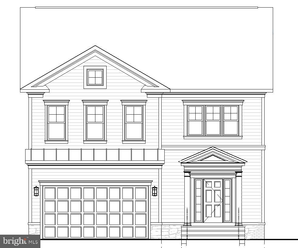 Pre-Construction Opportunity! ~ Spring, 2020 Delivery. Act now to personalize before ground breaking! 4,401 sq. ft. featuring open concept from Kitchen to Great Room with coffered ceiling and fireplace. Deluxe Kitchen featuring upgraded stainless appliances and quartz countertops. Open Concept with Dining and Study on Main level. Mud Rm off garage; Butler Pantry and so much more!