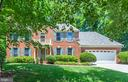 8214 Collingwood Ct