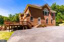 9723 Thorn Bush Dr