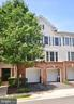 7134 Huntley Creek Pl #71b