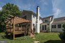 4784 N Old Dominion Dr
