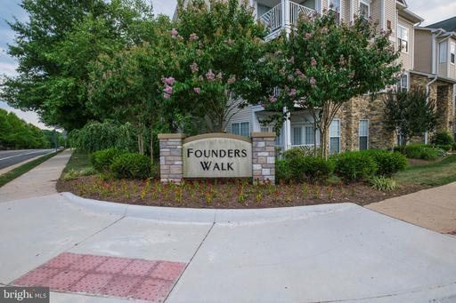 Photo of 5963 Founders Hill Dr #104