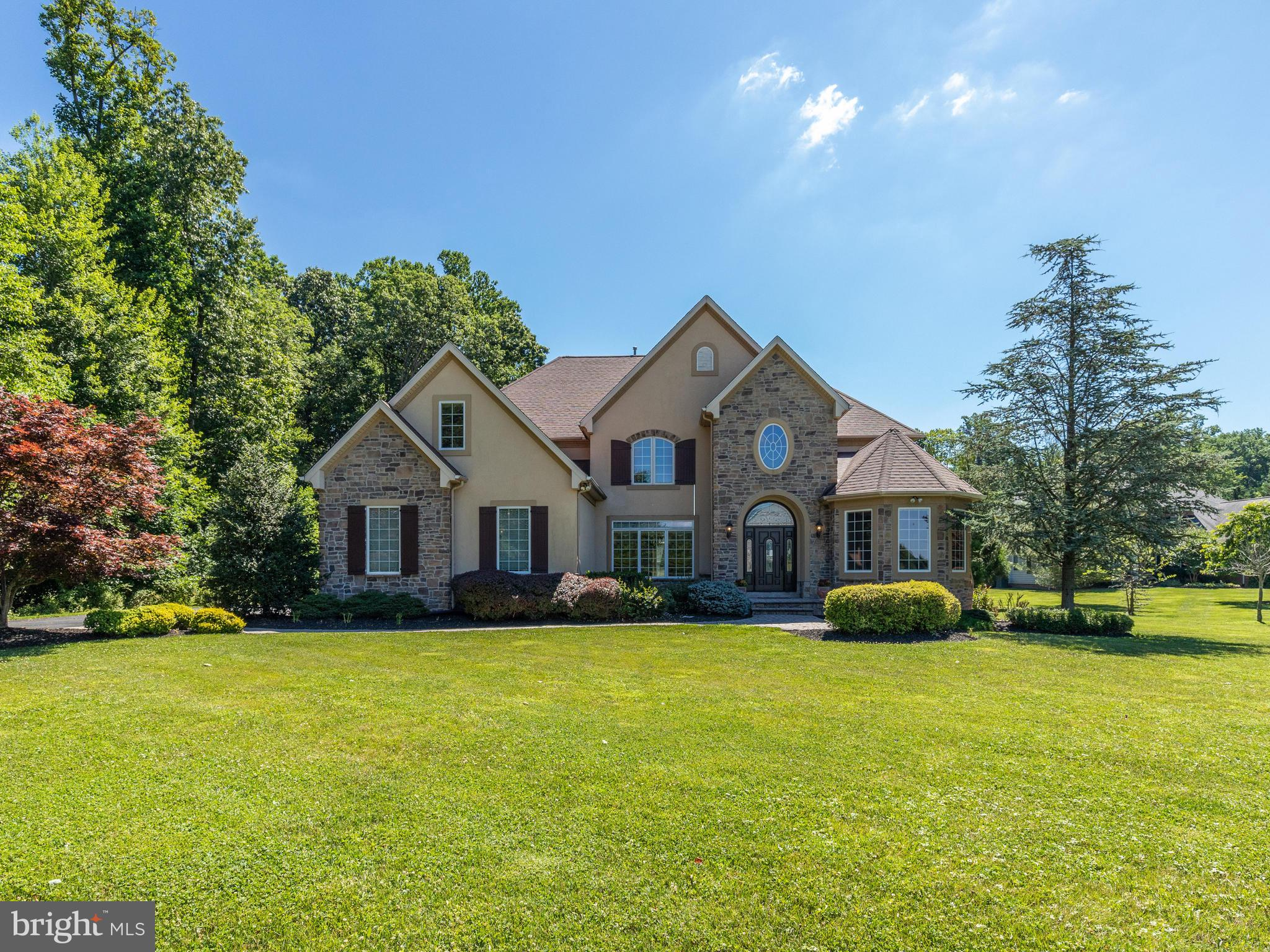 12845 DOVER ROAD, REISTERSTOWN, MD 21136