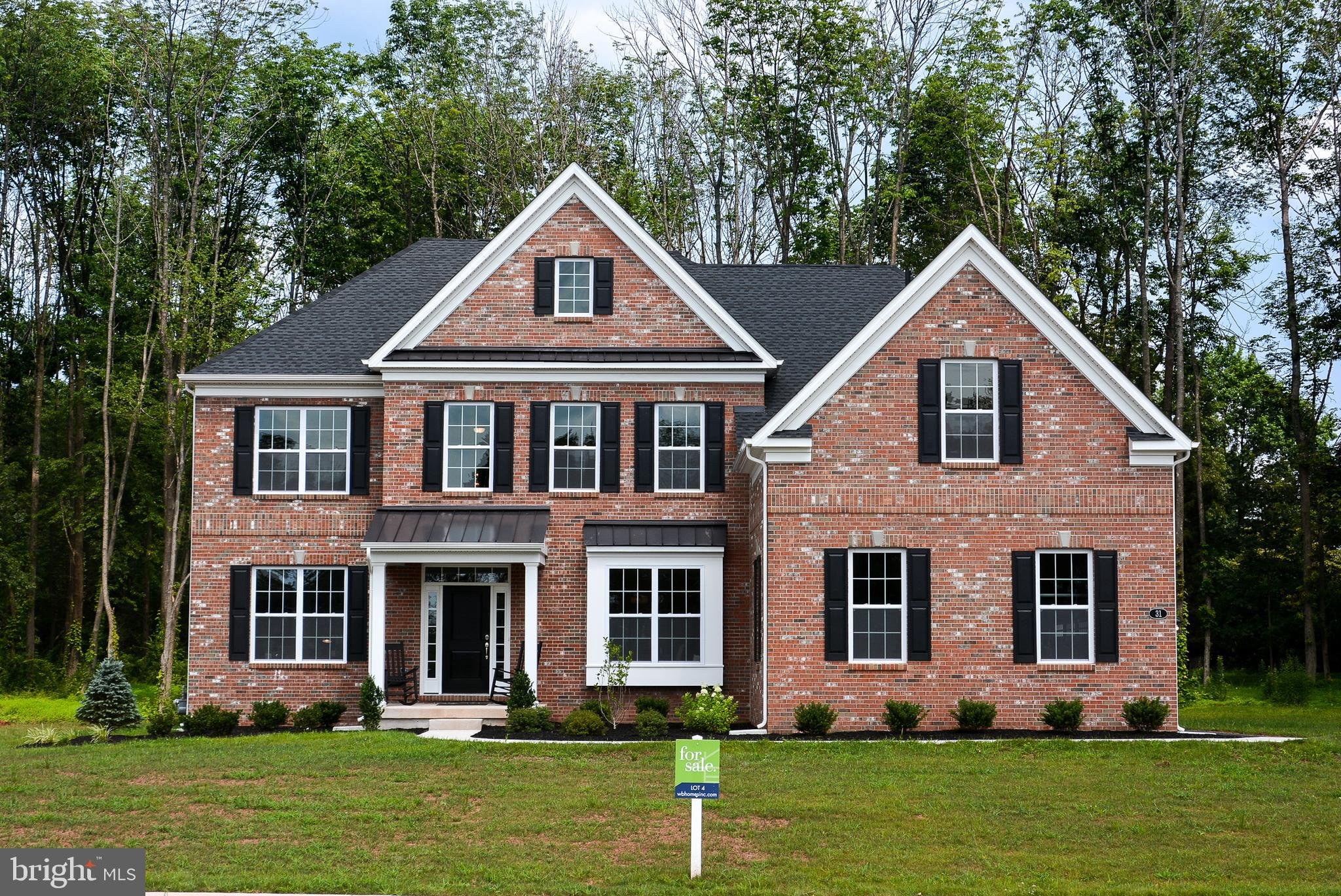 31 STARMONT WAY, COLLEGEVILLE, PA 19426