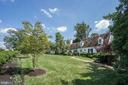 4784 Old Dominion Dr