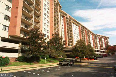 3800 POWELL LANE CU-1, FALLS CHURCH, VA 22041
