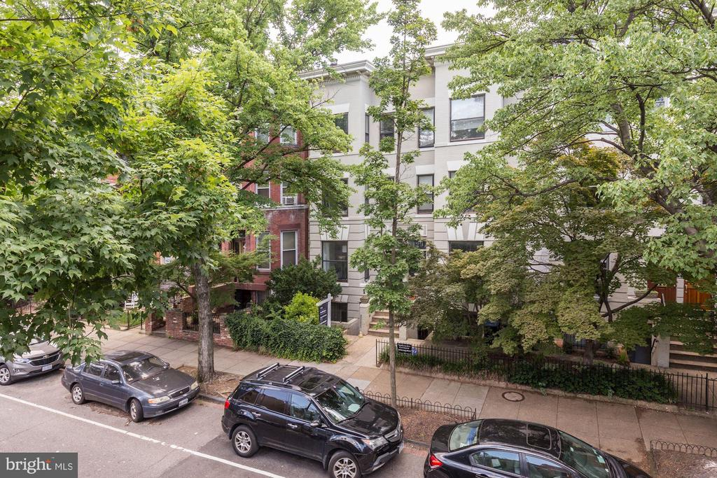 Incredible 5,700+ sqft multi-family investment opportunity in Capitol Hill.  3 separately metered apartments. Apt 1 - 2 bed/1 bath (1,500sqft). Apt 2 - 3 bedroom/1 bath (1,300 sqft). Apt 3 - 3 bed + den / 2.5 bath (3,000 sqft). Has parking and outdoor space!  Renovated kitchens and bathrooms.  New HVACs and A/C units 2017 or newer. New exterior rear windows. Original Hardwoods and character.  Incredible location one block off Lincoln Park.  Walk to Eastern Market and Metro Stops. Maury Elementary School!