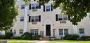 2237 Farrington Ave #102