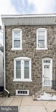 Property for sale at 4342 Freeland Ave, Philadelphia,  Pennsylvania 19128