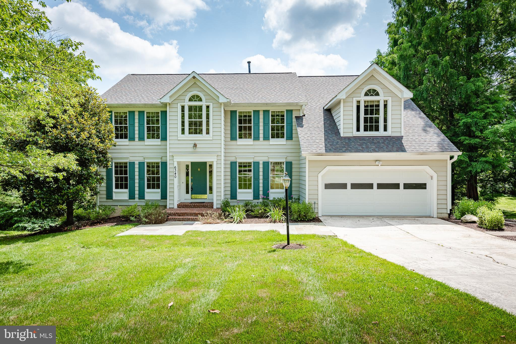 6340 DEPARTED SUNSET LANE, COLUMBIA, MD 21044