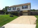 4104 Whiting Ct