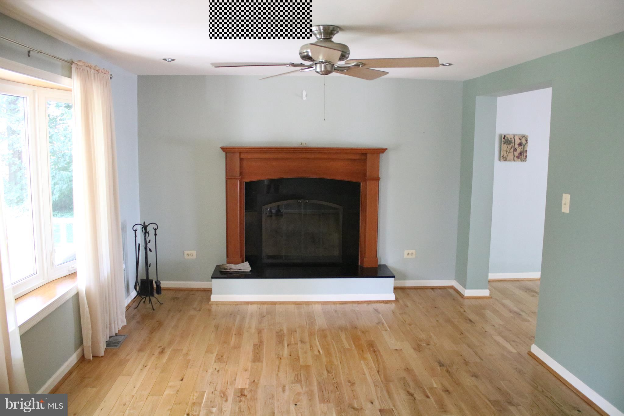1681 EXETER ROAD, WESTMINSTER, MD 21157