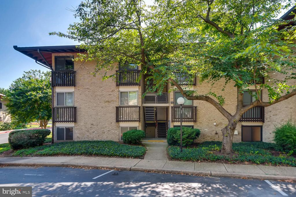 786  FAIRVIEW AVENUE  A 21403 - One of Annapolis Homes for Sale