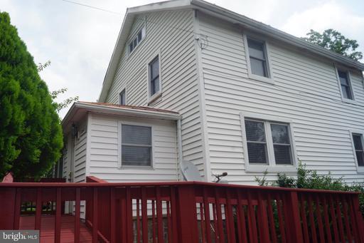 18549 Brooke Rd, Sandy Spring, MD 20860