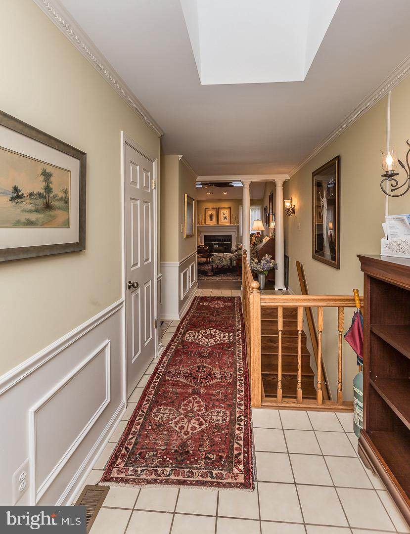 1096 Lincoln Drive West Chester , PA 19380