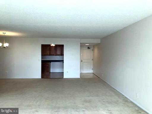 6101 Edsall Rd #1203