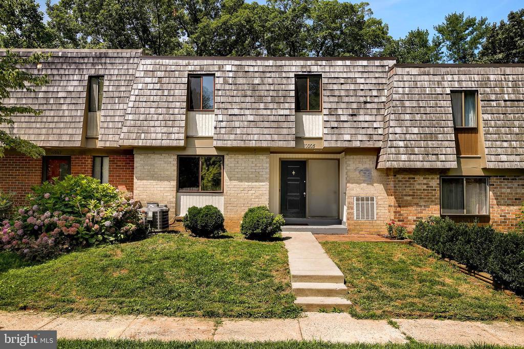 10005  BATTLERIDGE PLACE, Gaithersburg, Maryland