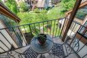 6004-F Curtier Dr
