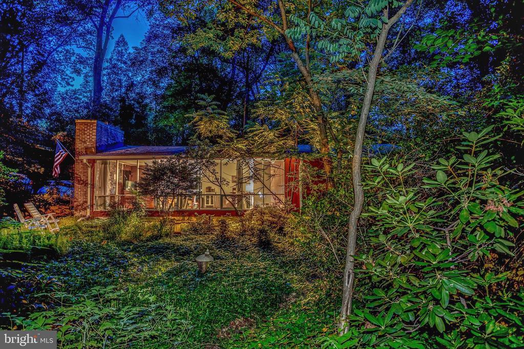 1812  DRURY LANE 22307 - One of Alexandria Homes for Sale