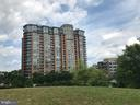 8220 Crestwood Heights Dr #203