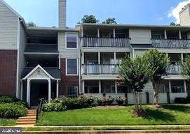 3906 Penderview #704