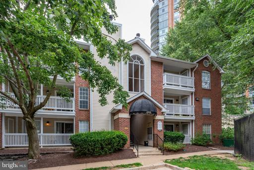 Photo of 1515 Lincoln Way #101