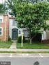 6814 Montivideo Square Ct