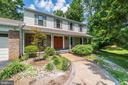928 Holly Blossom Ct