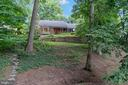 1804 Whiteoaks Dr