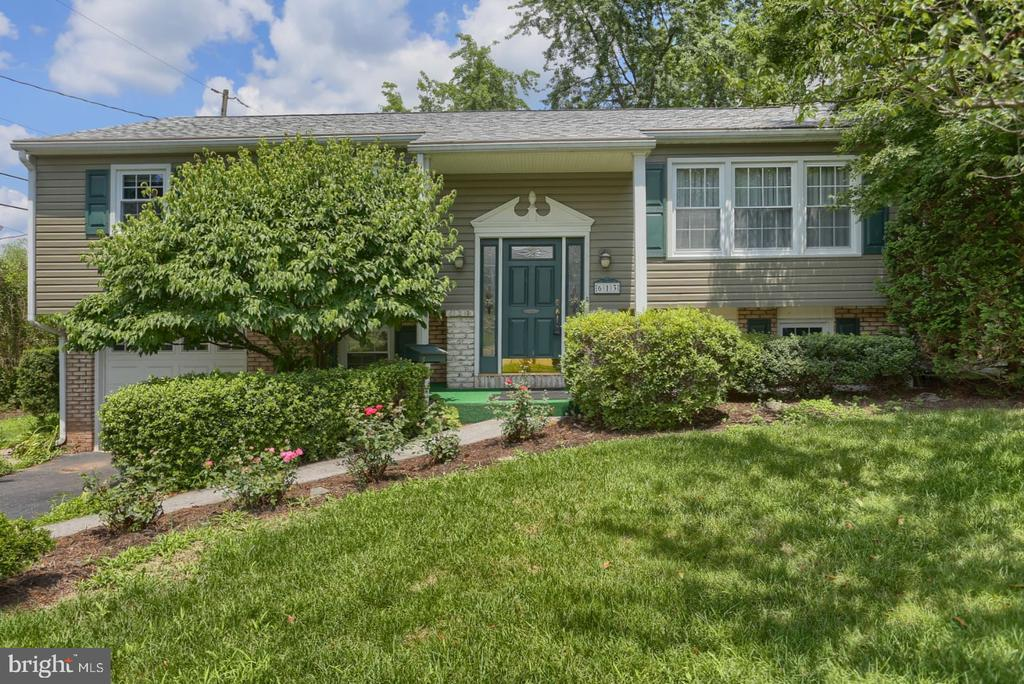 Homes for Sale in Berks County & Reading, PA | Berks Real Estate