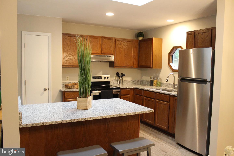 10302 Meadowlark Lane, Spotsylvania, VA, 22553 - Properties