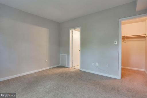Photo of 1802 Key Blvd #9490