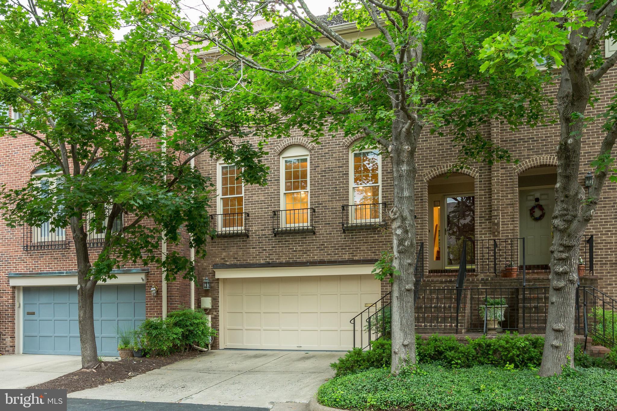 The Prendergast Team – Top Real Estate Services provider