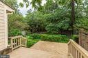 6613 Madison McLean Dr