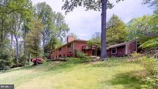 10912 Watermill Ct