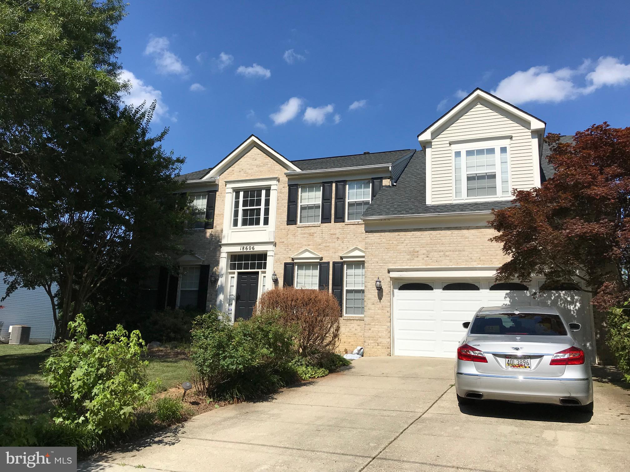 18606 INDEPENDENCE ROAD, ACCOKEEK, MD 20607