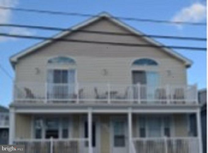 115 38TH STREET 2, SEA ISLE CITY, NJ 08243