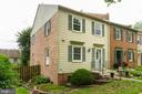 2437 Windbreak Dr